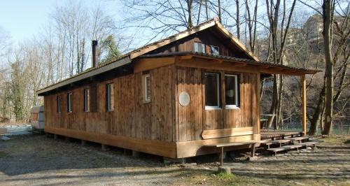 hanghaus das im jahr 2012 grundriss